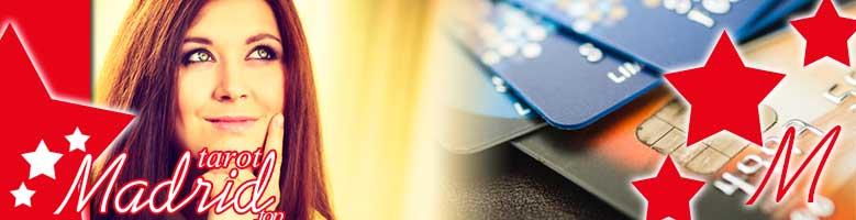 Qué se puede consultar por tarot visa